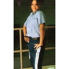 Tennessee Prison Pen Pal Angalee