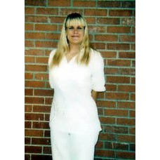 Texas Prison Pen Pal Tonya