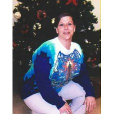 Alabama Prison Pen Pal Sharolyn