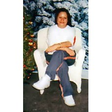 Michigan Prison Pen Pal Melody