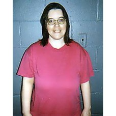 New Hampshire Prison Pen Pal Paula