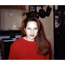 Texas Prison Pen Pal Brandi