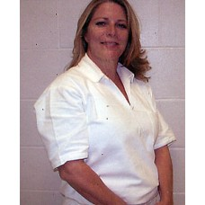 Texas Prison Pen Pal Tonia