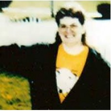 Ohio Prison Pen Pal Jan