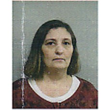Virginia Prison Pen Pal Tina