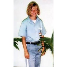 Florida Prison Pen Pal Mandy