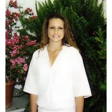 Texas Prison Pen Pal Tina