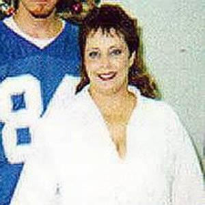Texas Prison Pen Pal Debbie