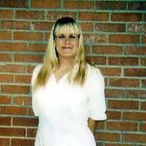 Texas Prison Pen Pal Tonya