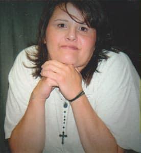 Melinda penpals