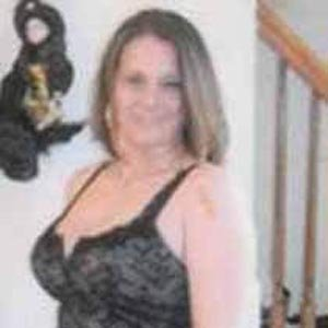 female penpals with photos - meet an inmate | Women Behind
